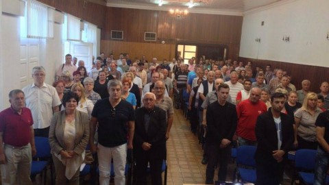 Održana Programska konvencija u Brčkom