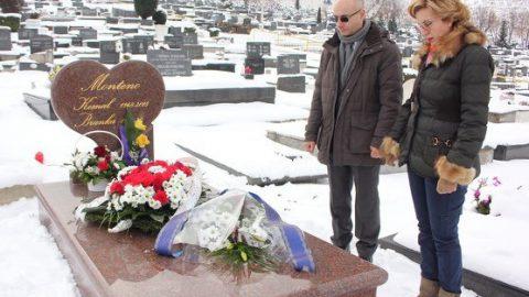 Monteno zaslužuje više od Sarajeva