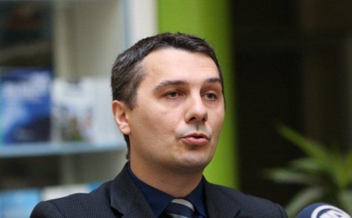 Ne vjerujem da će Bošković zaista biti načelnik svih građana