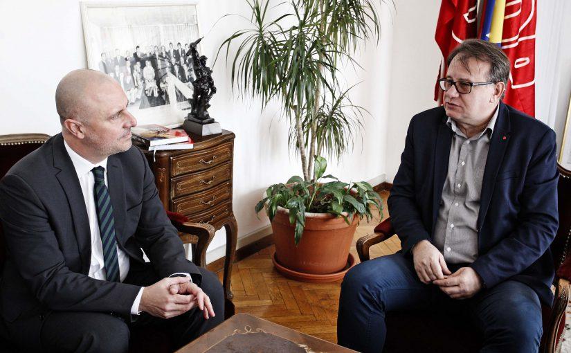 Fokus SDP BiH je na rješavanju životnih problema građana