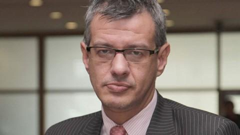 Emir Đikić: Ne bojim se, nisam klimoglavac