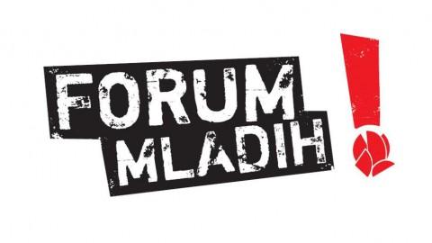 Forum mladih GO SDP BiH Zenica upućuje iskrene čestitke povodom 25. maja-Dana mladosti