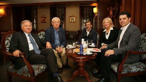 Sarajevo mora zadržati multietnički duh