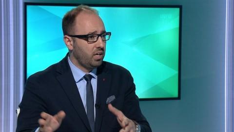 Odugovlačenje sjednice PIC-a može pogoršati stanje u BiH