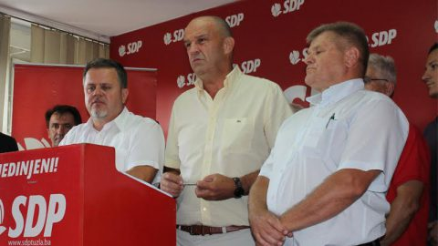 U Lukavcu mora biti provedena istraga zbog masovnog trovanja ljudi