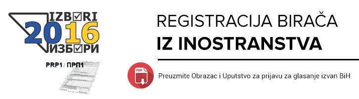 registracija-2016