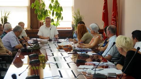 Nastaviti sa inovacijama Programa SDP BiH
